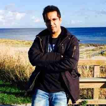 Dr. Bhupesh Kumar's profile on Curofy