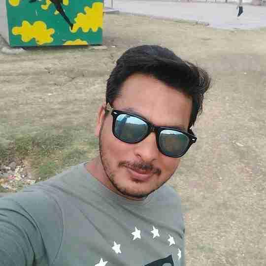 Dr. Firoz Khan's profile on Curofy