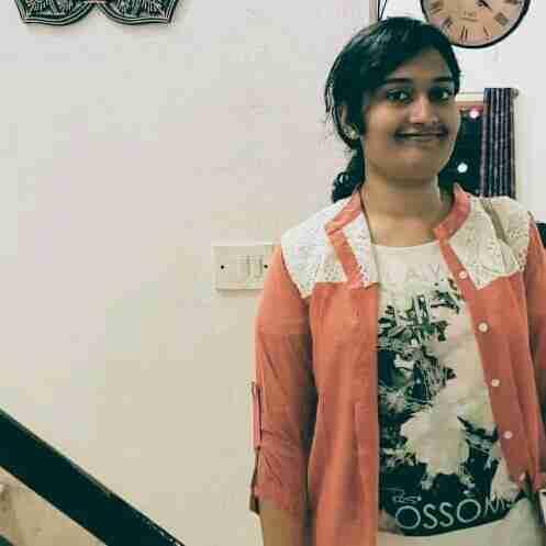 Dr. Skandashree Shastry's profile on Curofy