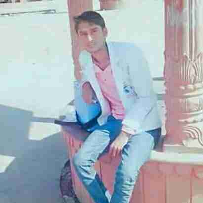 Dr. Rohit Bhaiya Karigohi's profile on Curofy