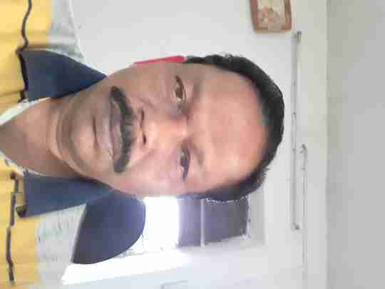 Dr. Laxmansingh Uikey's profile on Curofy