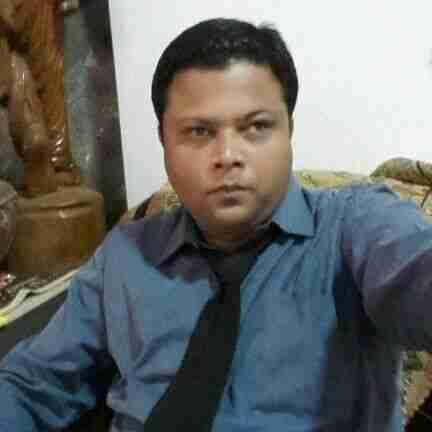 Dr. Vijendra Morla (Pt)'s profile on Curofy