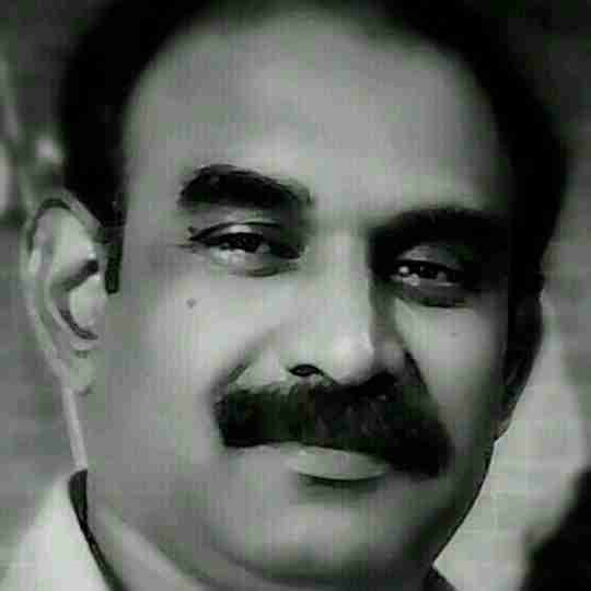 Bala Subramanian's profile on Curofy