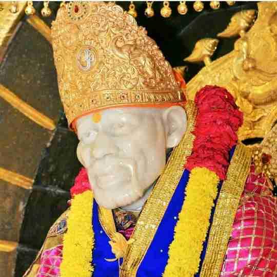 Dr. Bhatu Patil's profile on Curofy