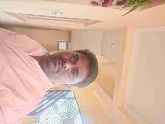 Dr. Sunil Banasode's profile on Curofy