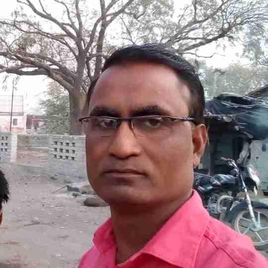 Dr. Pradeep Namdeve (Pt)'s profile on Curofy