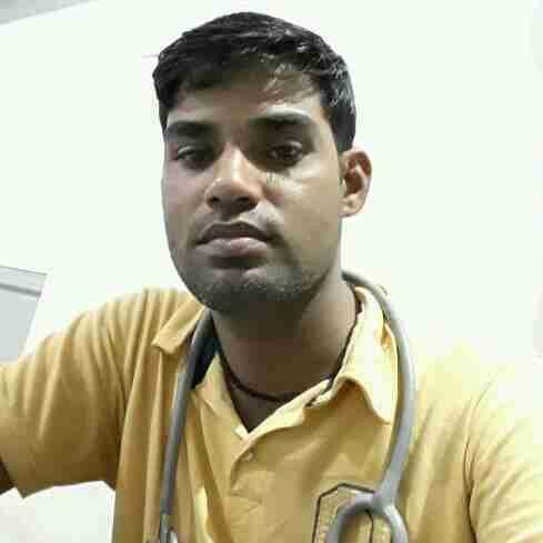 Dr. R K Shriwas Shriwas's profile on Curofy