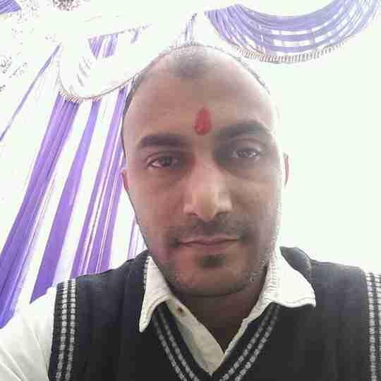 Surender Saini's profile on Curofy