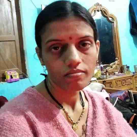 Dr. Jyoti Bajpai's profile on Curofy