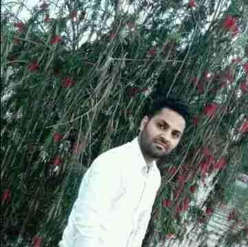 Dr. Sajan Sain's profile on Curofy