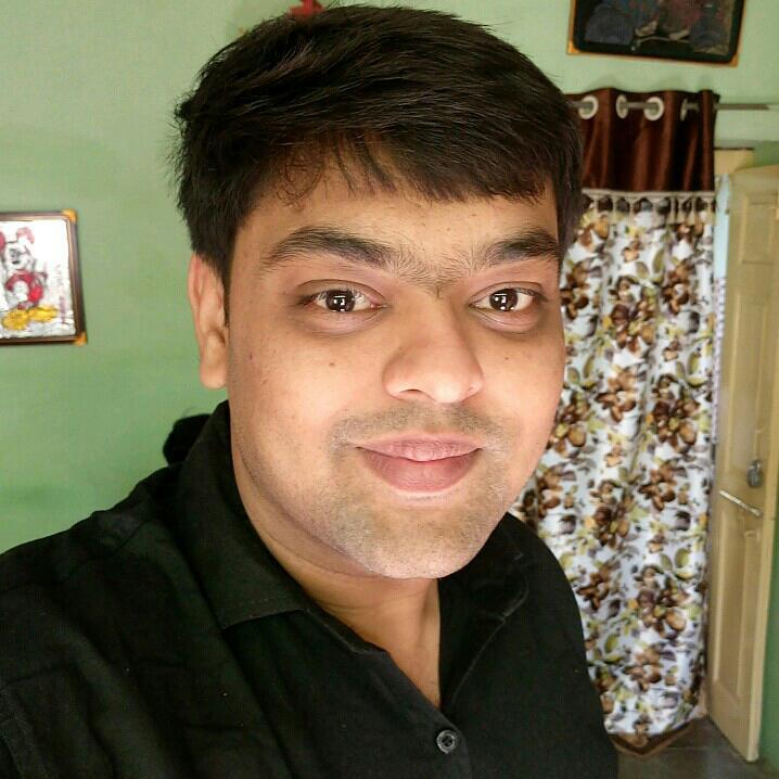 Dr. Kewal Jain's profile on Curofy