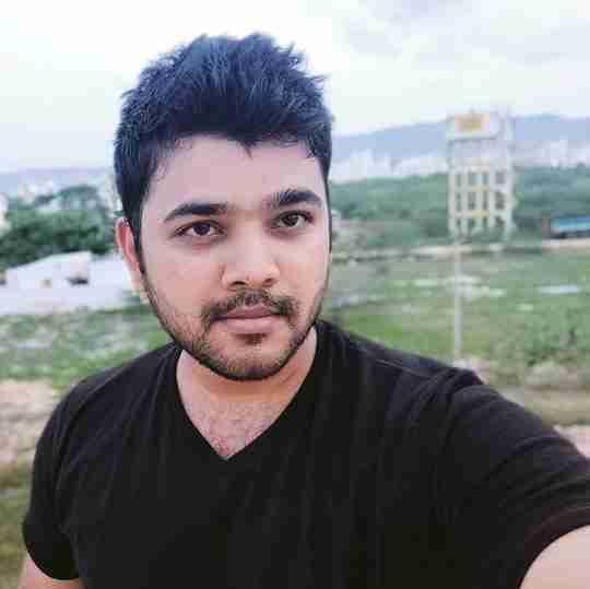 Dr. Surya Gavini's profile on Curofy