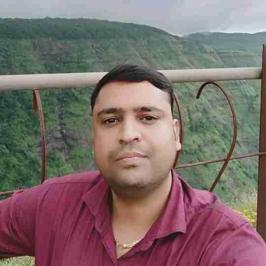 Dr. Amol Nagargoje's profile on Curofy