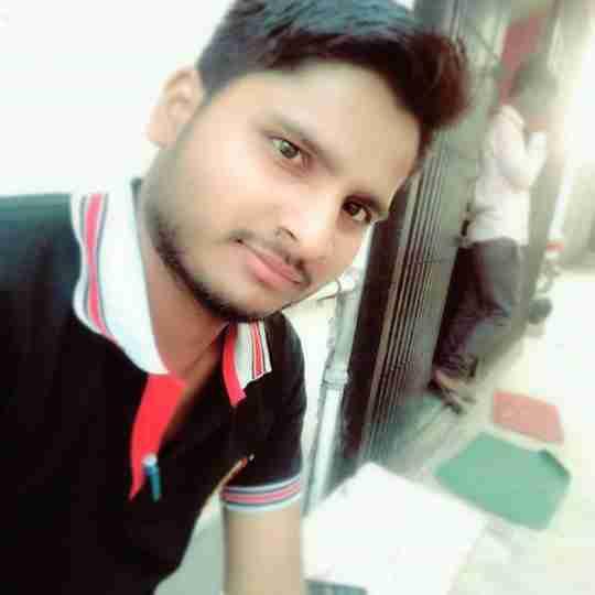 Dr. Sunil Kushwaha's profile on Curofy