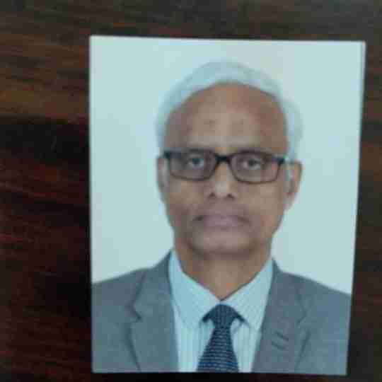 Dr. Ambrish Srivastava's profile on Curofy