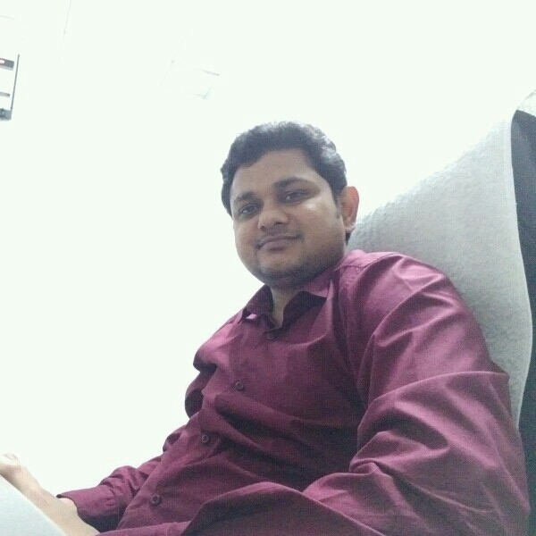 Dr. Mohd Irfan's profile on Curofy