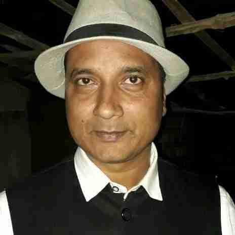 Dr. Md Inam Badar's profile on Curofy