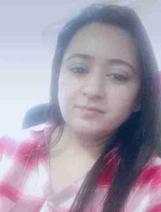 Dr. Neha Seth's profile on Curofy