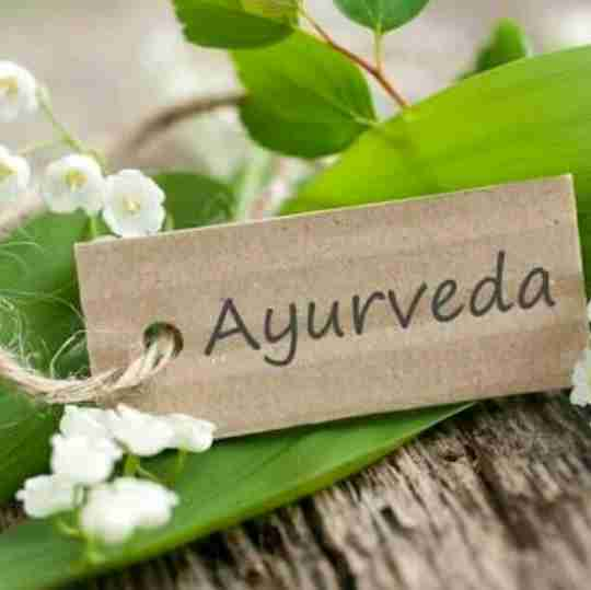 Dr. Rajendra Chandrawat's profile on Curofy