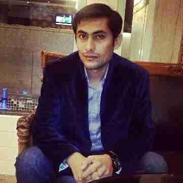 Dr. Rahul Suryawanshi's profile on Curofy