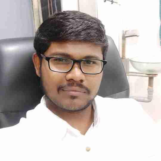 Dr. Nandu Wable's profile on Curofy
