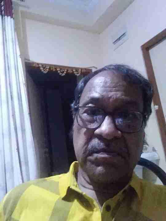 Dr. Ramswaroop Jajoo's profile on Curofy