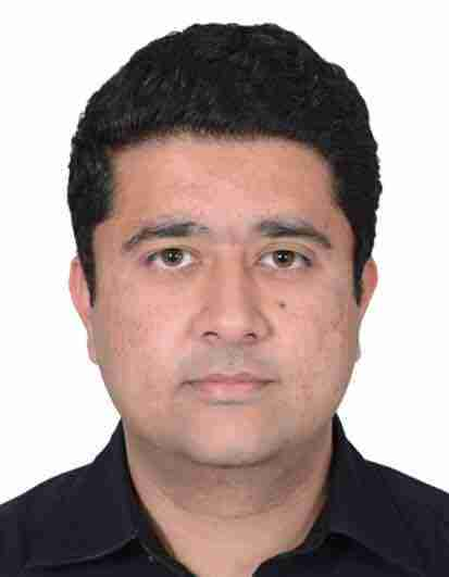 Dr. Ujjval Mehrotra's profile on Curofy