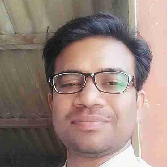 Dr. Shanta Kumar Panda's profile on Curofy
