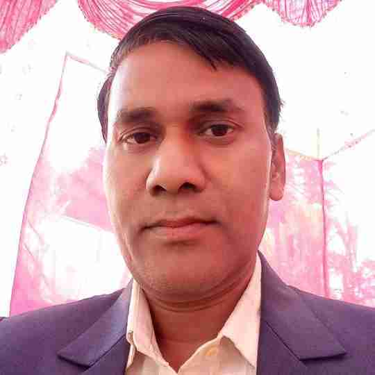 Dr. Sunil Kumar's profile on Curofy