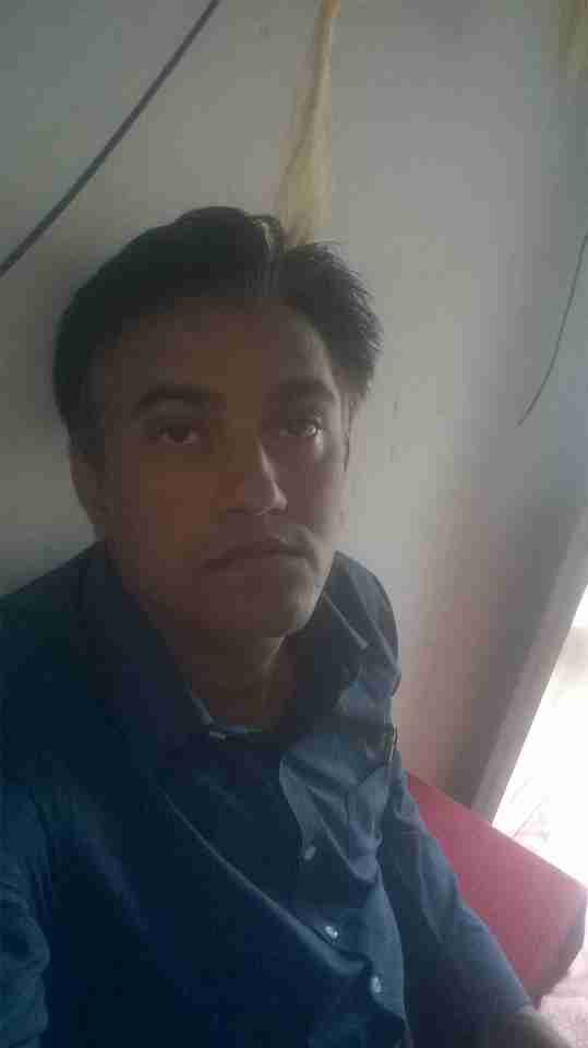 Dr. Avnish Kushwaha's profile on Curofy