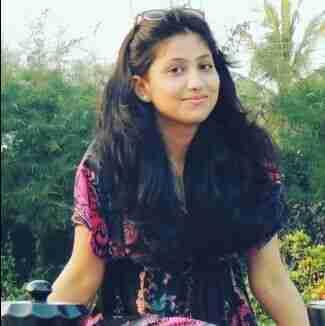 Dr. Shefali Bhadauria's profile on Curofy