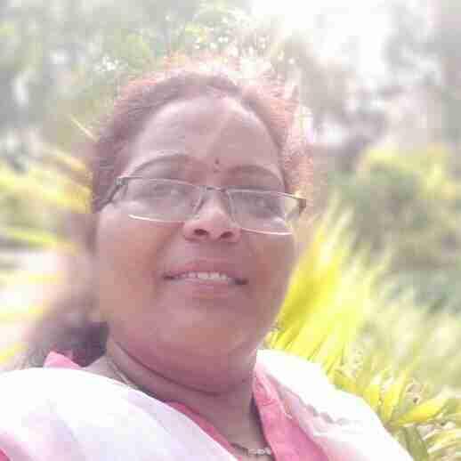 Dr. Mandarapu Roopalatha's profile on Curofy