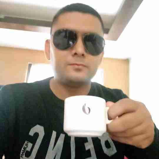 Dr. Gautam Singh's profile on Curofy