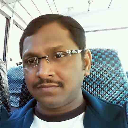 Dr. Siddhartha Koppula's profile on Curofy