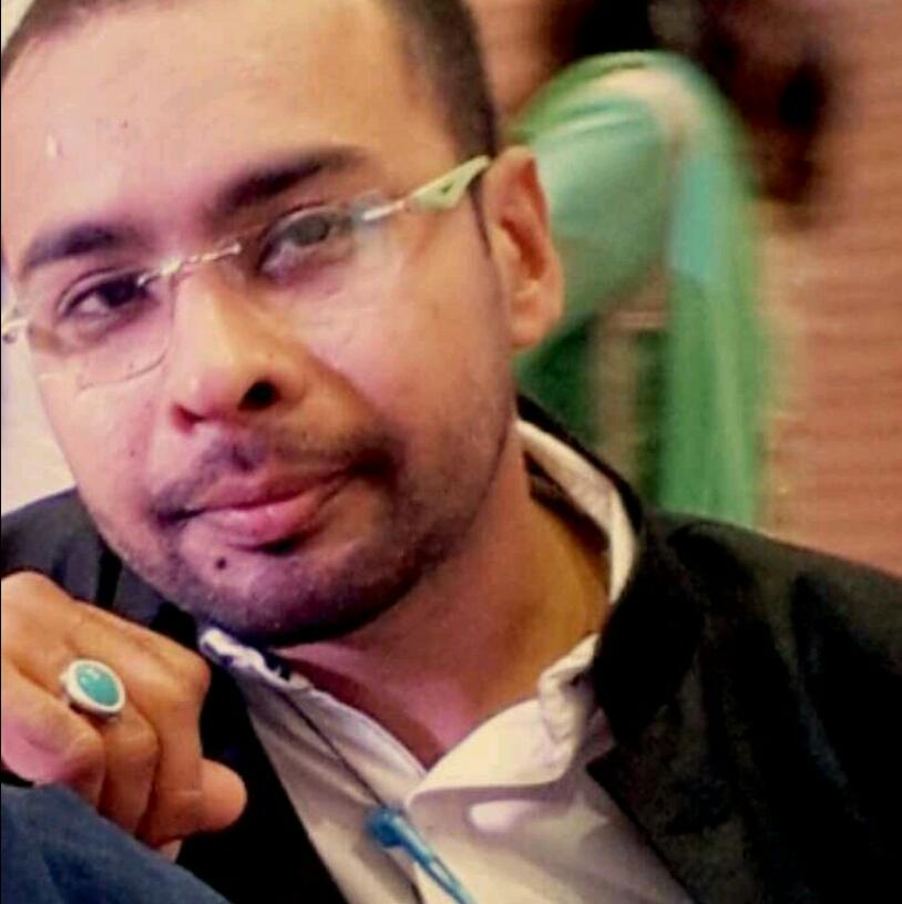 Dr. Tariq Ghori's profile on Curofy