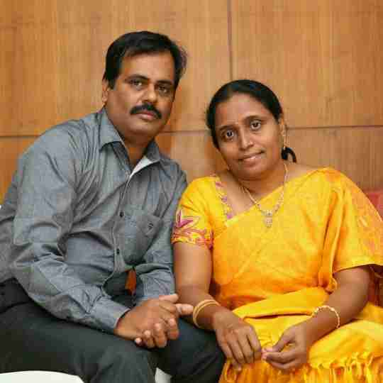 Dr. Sudheer Suryadevara's profile on Curofy