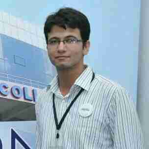 Dr. Sumit Goyat's profile on Curofy