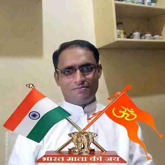 Dr. Harish Chandra's profile on Curofy