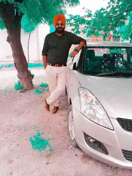 Dr. Jatinderjit Singh's profile on Curofy