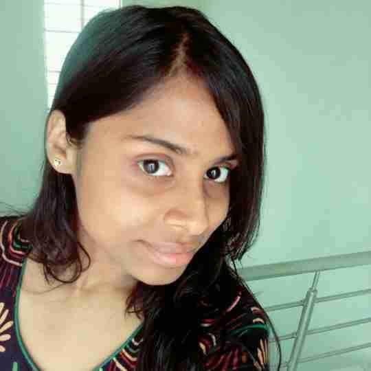 Vijaya Dutta's profile on Curofy