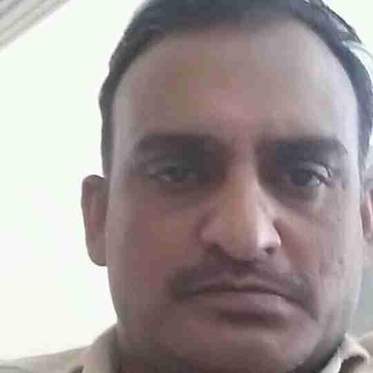 Dr. Chandraprakash Goyal's profile on Curofy