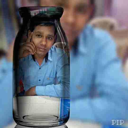 Dr. Vinod Verma's profile on Curofy