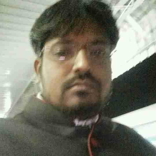 Dr. Shaikh Hamid's profile on Curofy