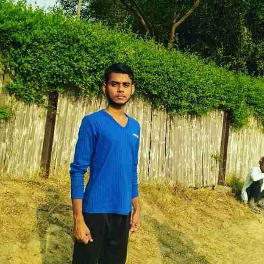 Dr. Deepak Saini's profile on Curofy