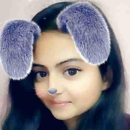 Dr. Isha Sharma's profile on Curofy