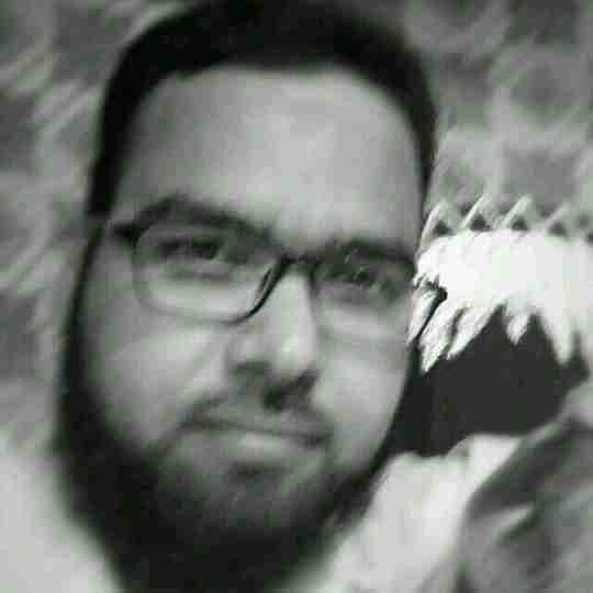 Dr. Shan Raza's profile on Curofy