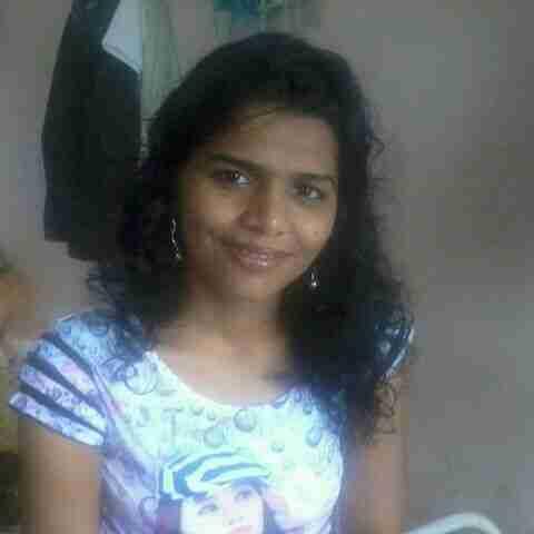 Dr. Vrushali Saindar's profile on Curofy