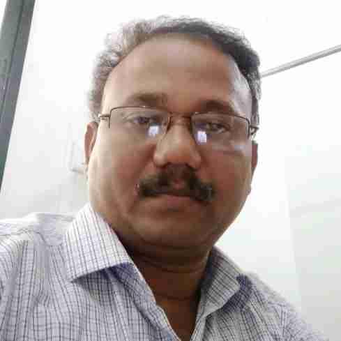 Dr. Devendra Gharatkar's profile on Curofy