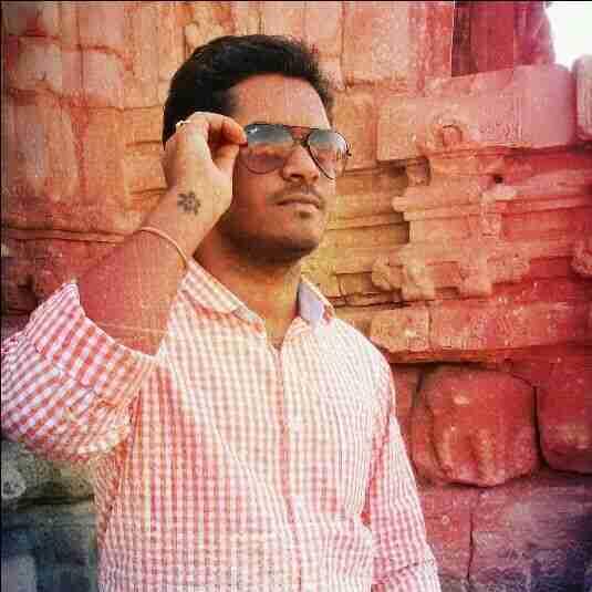 Dr. Omprasad Jagtap's profile on Curofy