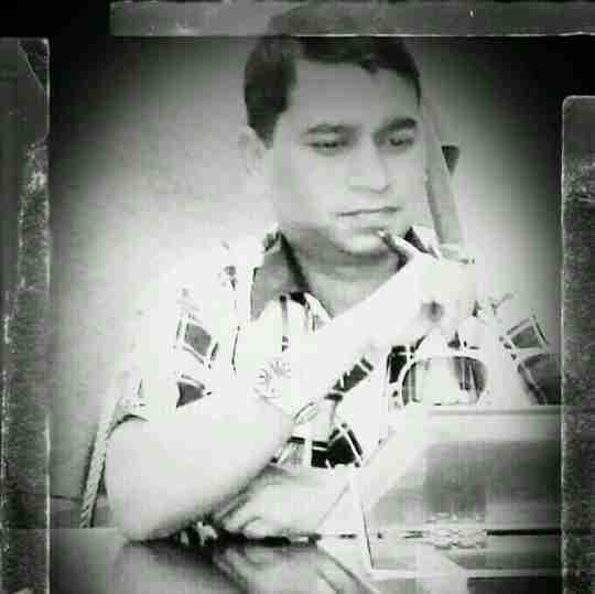 Virendra Kumar's profile on Curofy